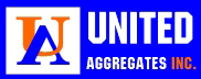 United Agg Inc.