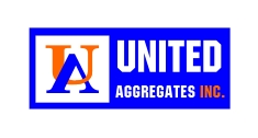 United Aggregates Mt Vernon Ohio